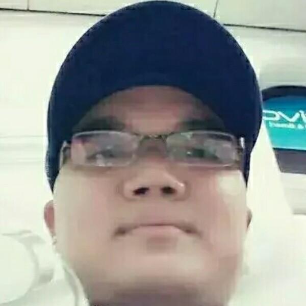 江金堂 最新采购和商业信息