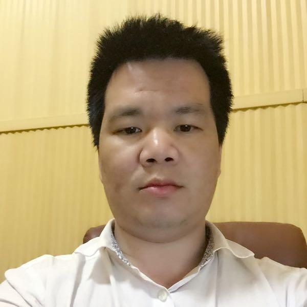 陈建波 最新采购和商业信息