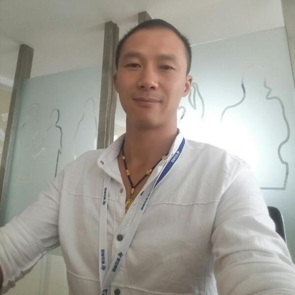 魏传峰 最新采购和商业信息