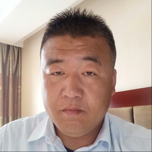 王生林 最新采购和商业信息
