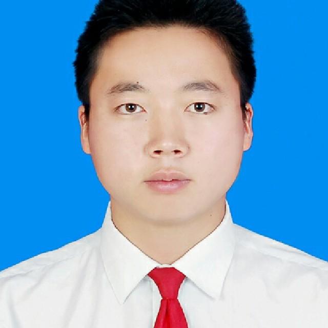 冯波 最新采购和商业信息