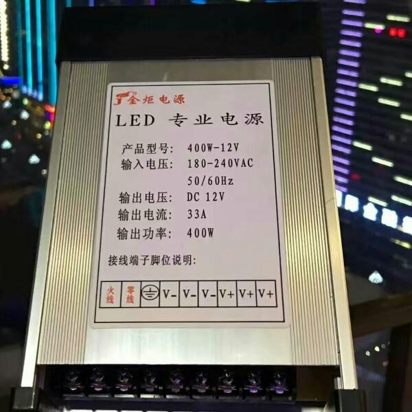 贺海波 最新采购和商业信息