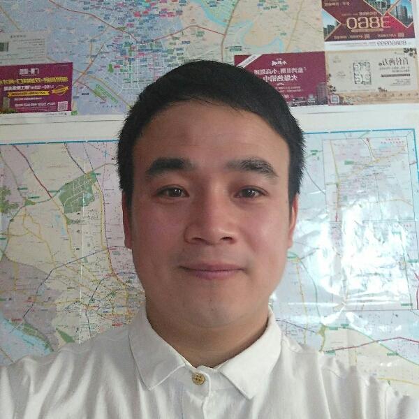 郭春杰 最新采购和商业信息
