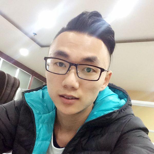 张俊毅 最新采购和商业信息