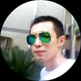 刘铭超 最新采购和商业信息