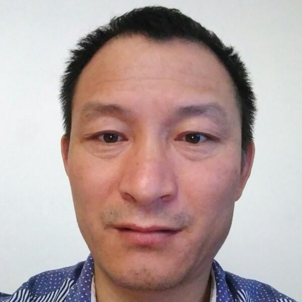 江忠安 最新采购和商业信息