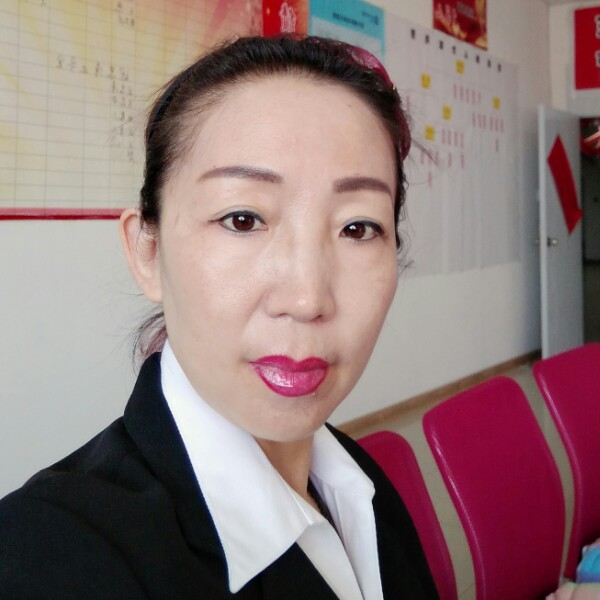 李晓霞 最新采购和商业信息