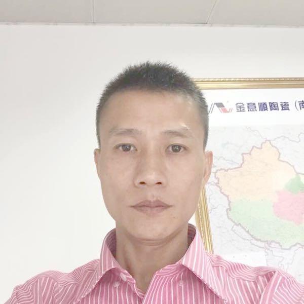 周荣灿 最新采购和商业信息