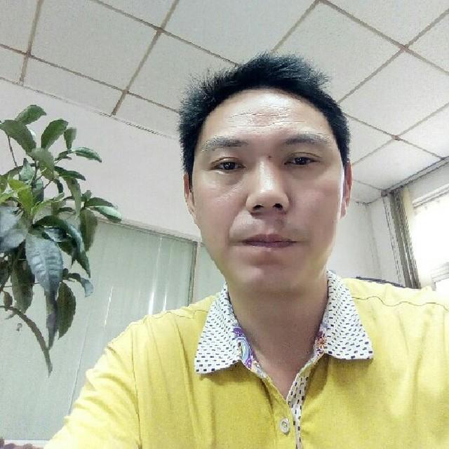 纪昌文 最新采购和商业信息