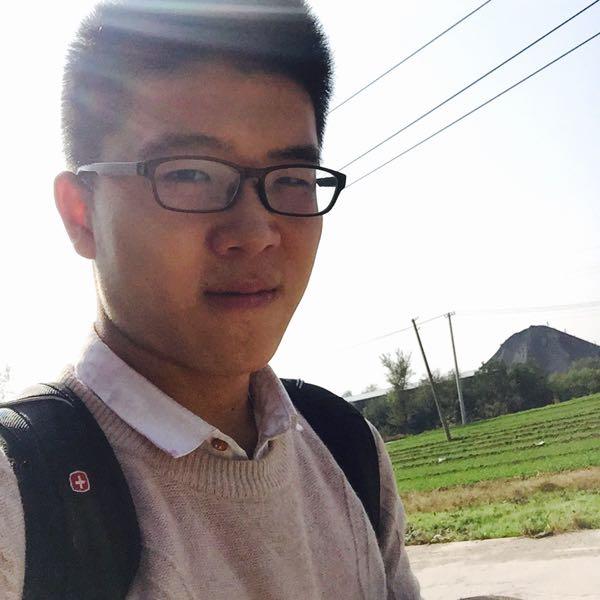 刘志鹏 最新采购和商业信息