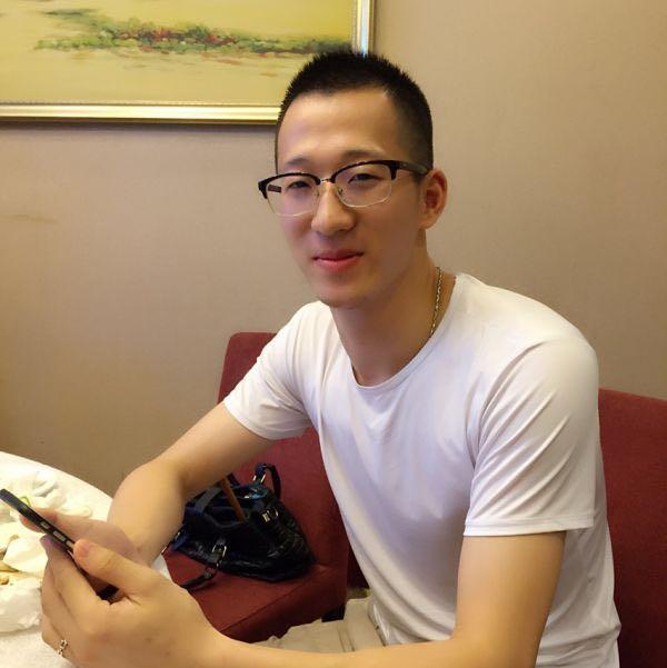 杨淼奇 最新采购和商业信息
