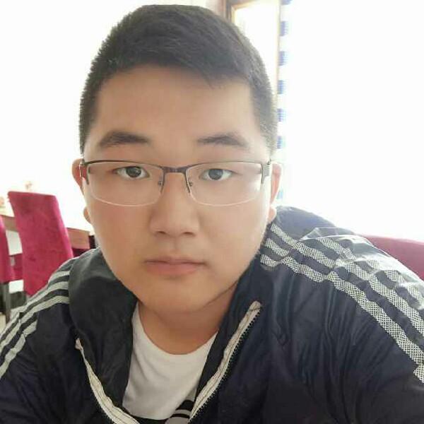 张嘉峰 最新采购和商业信息