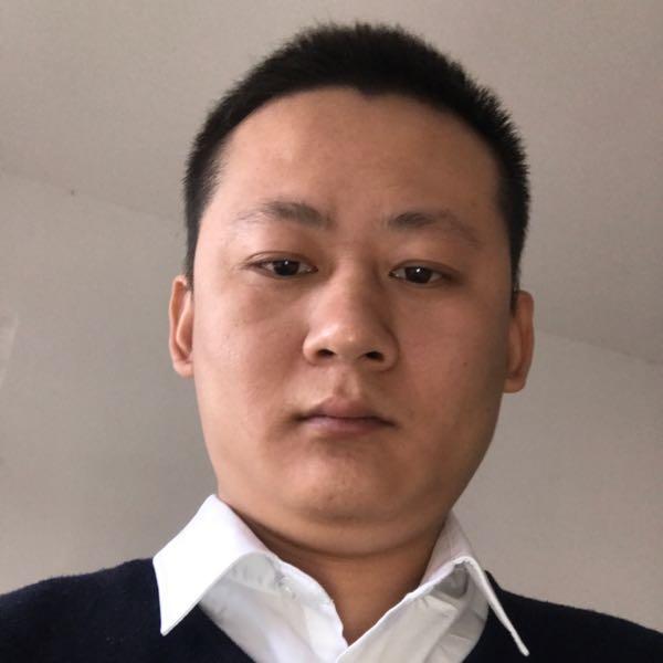 董书峰 最新采购和商业信息