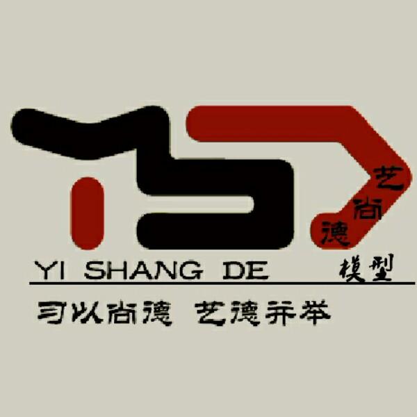 李小元 最新采购和商业信息