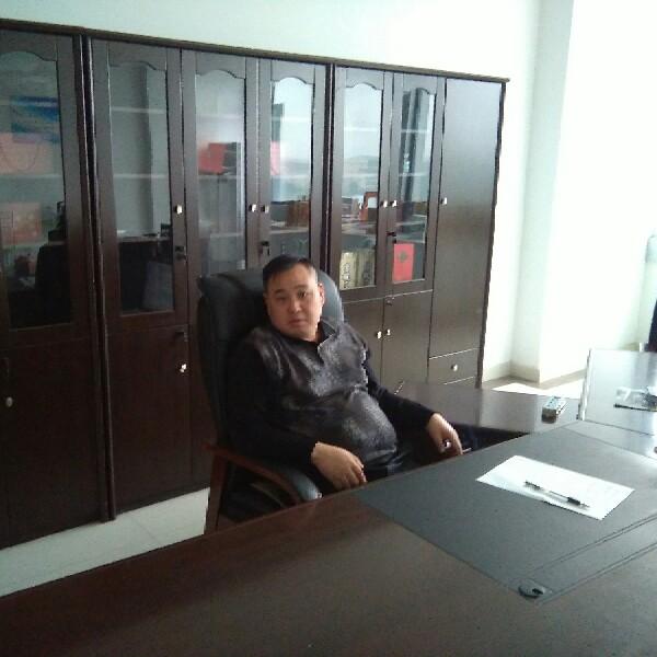 丁祖青 最新采购和商业信息