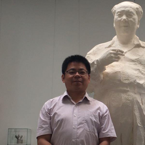 刘峥 最新采购和商业信息