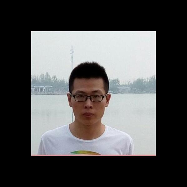 Tony Ma 最新采购和商业信息
