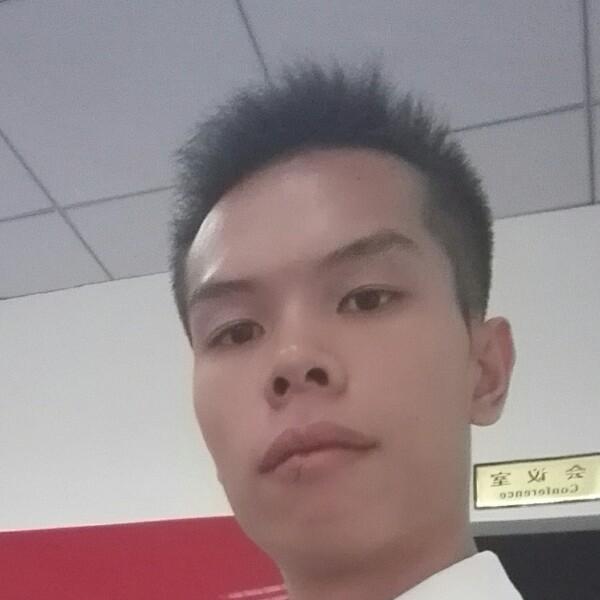 陈子游 最新采购和商业信息