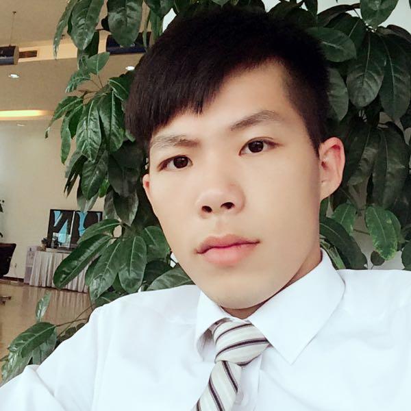 宋荣宾 最新采购和商业信息