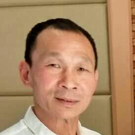 王荣胜 最新采购和商业信息