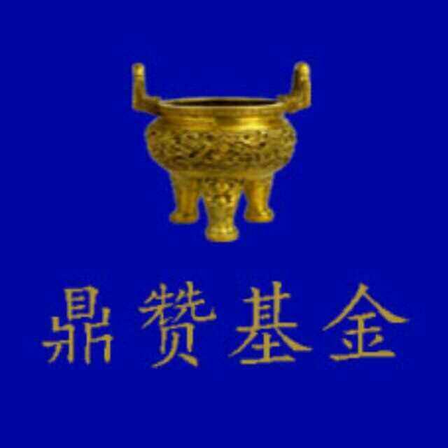 尚国佩 最新采购和商业信息