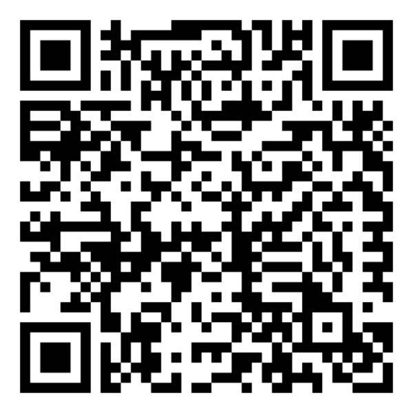 肖朝艳 最新采购和商业信息