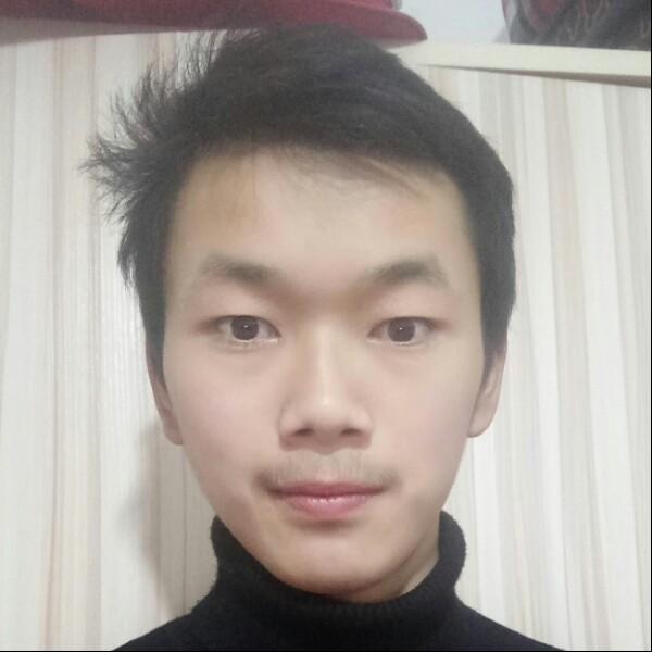 郭天源 最新采购和商业信息