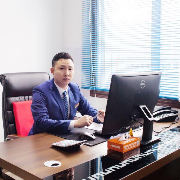余游江 最新采购和商业信息