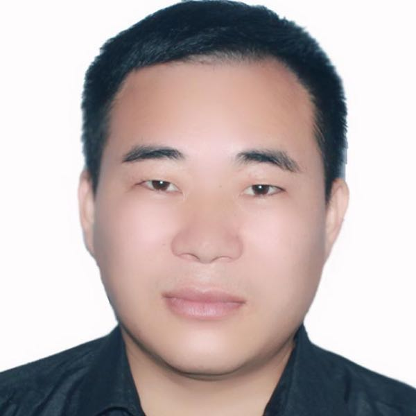 汤永扑 最新采购和商业信息