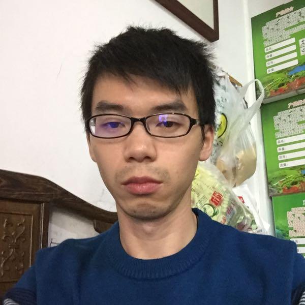 黄瑞明 最新采购和商业信息