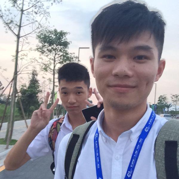 陈家辉 最新采购和商业信息