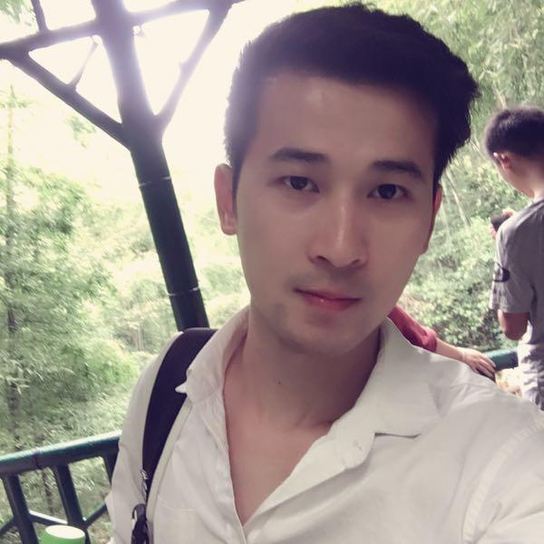 王博俊 最新采购和商业信息