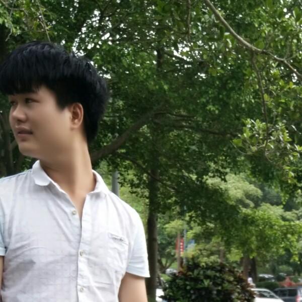 李晓明 最新采购和商业信息