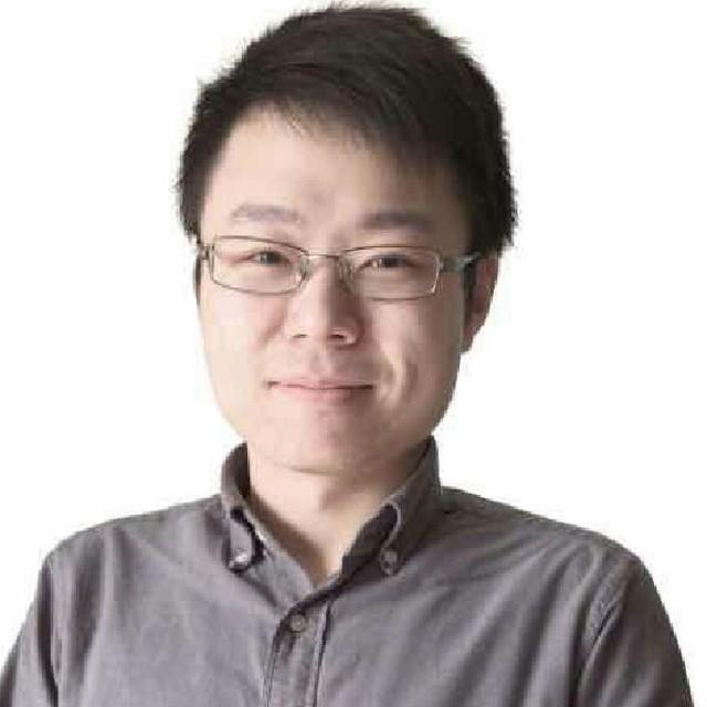 刘畅 最新采购和商业信息