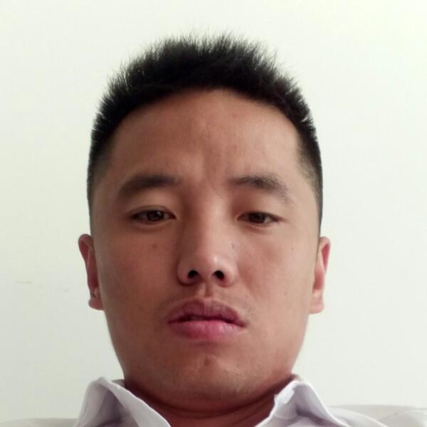 刘乐乐 最新采购和商业信息