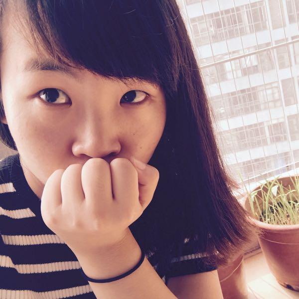 賈會萍 最新采购和商业信息