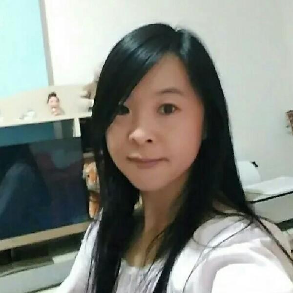 杨志珍 最新采购和商业信息