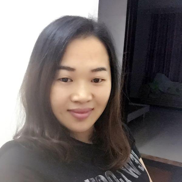 李燕玲 最新采购和商业信息