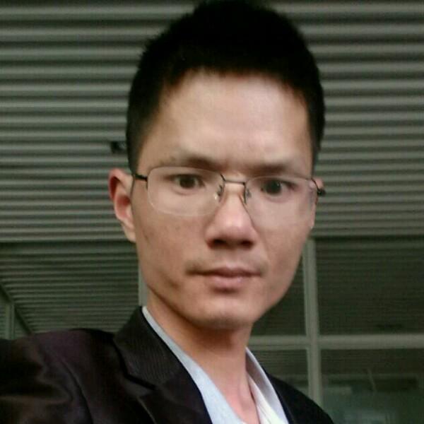 苏贵福 最新采购和商业信息