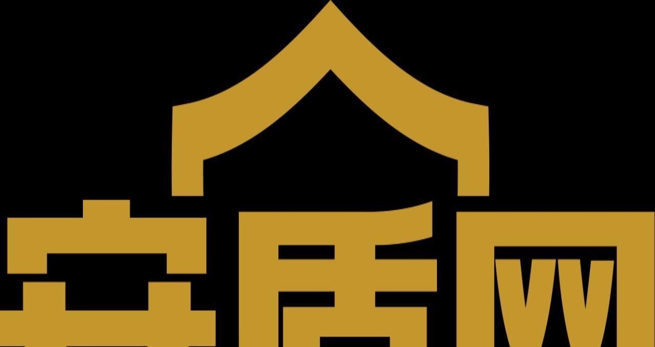 深圳市安盾知识产权服务有限公司 最新采购和商业信息