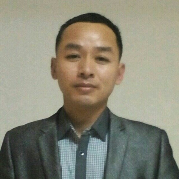 温瑞明 最新采购和商业信息
