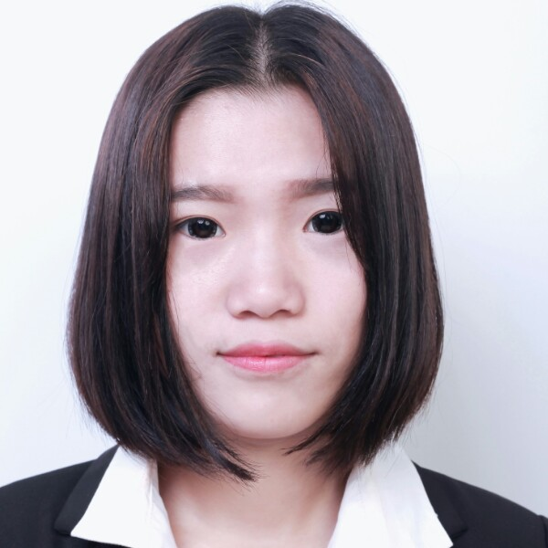 刘微微 最新采购和商业信息