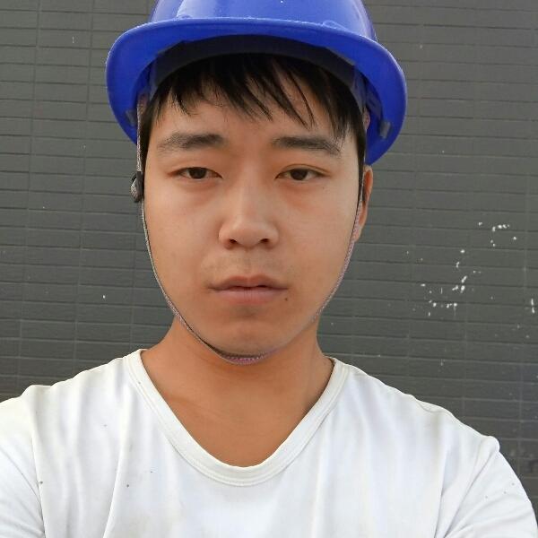 彭吉伟 最新采购和商业信息