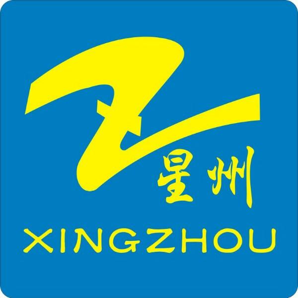 刘天林 最新采购和商业信息