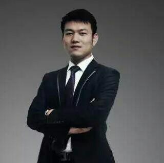 刘言俊 最新采购和商业信息