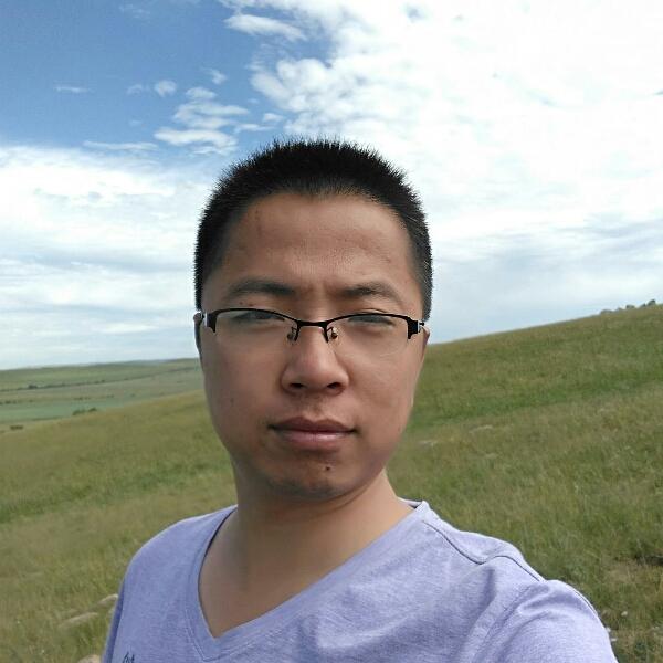 倪庆建 最新采购和商业信息