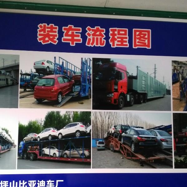 陈青 最新采购和商业信息