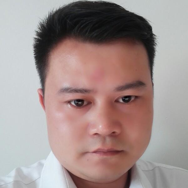 谢景平 最新采购和商业信息