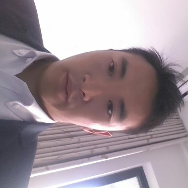 徐龙 最新采购和商业信息
