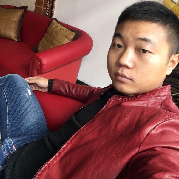 王小宝 最新采购和商业信息